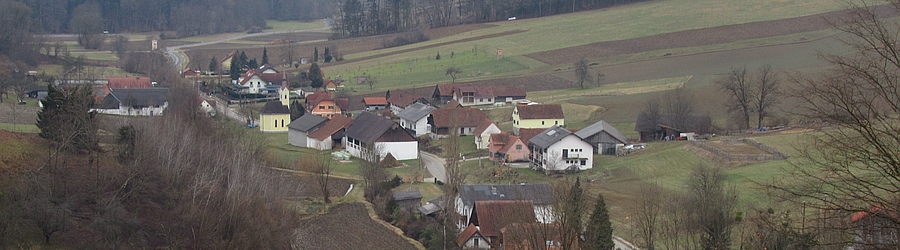 Landscape_Lugitsch.jpg